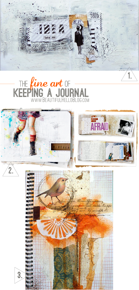 Journals-Beautiful-Hello-Blog
