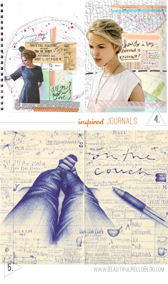 Journals-Beautiful-Hello-Blog2