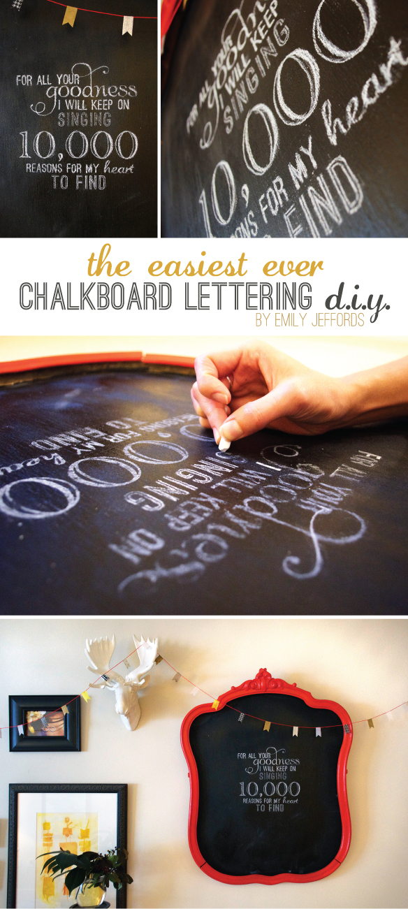 ChalkboardDIY1