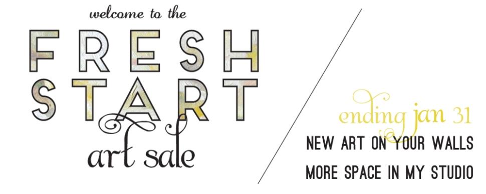 FreshStartGraphic