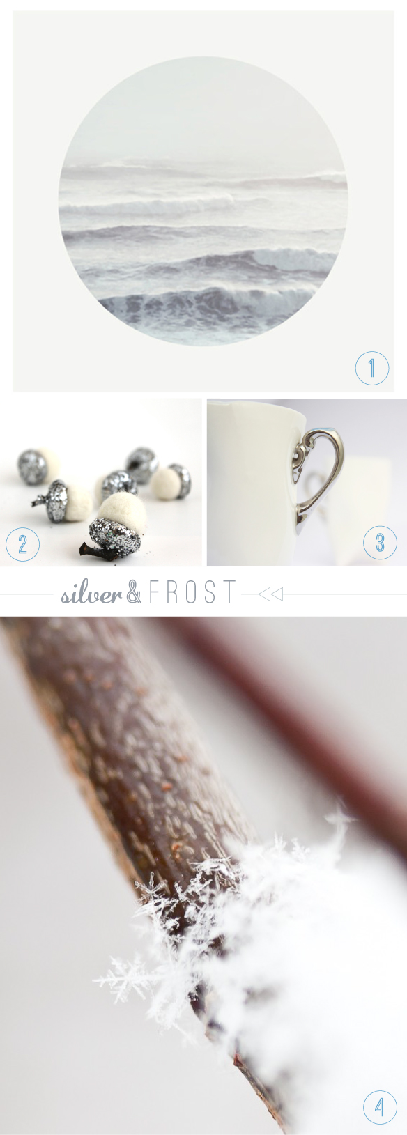 SilverandFrost-Beautiful-Hello-Blog