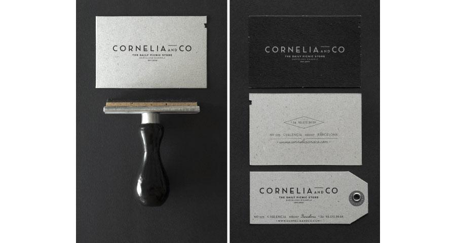 cornelia-mrcup-02