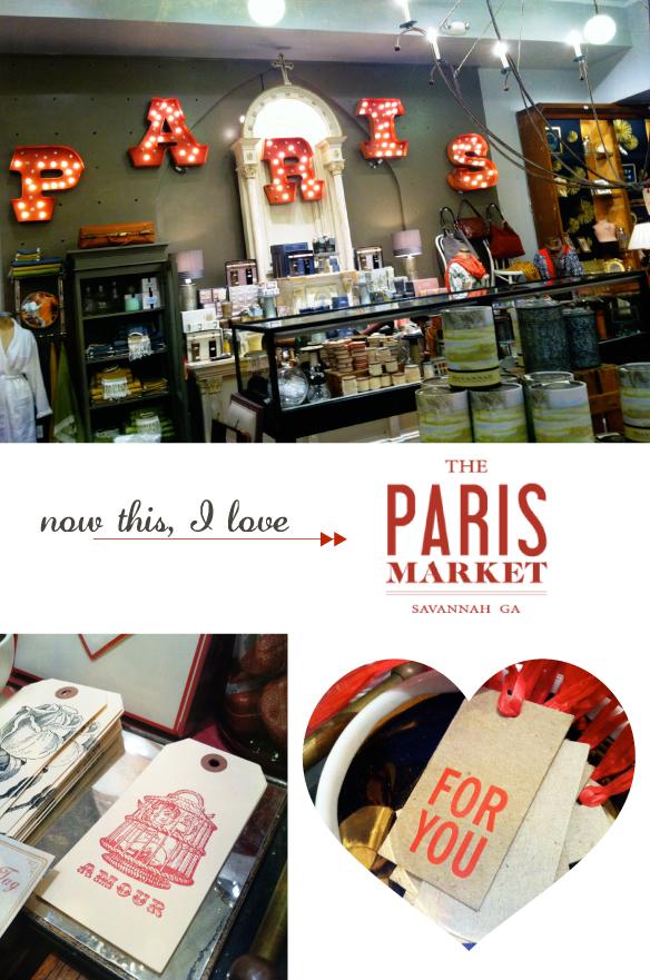 ParisMarket