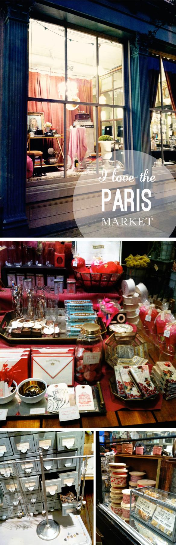ParisMarket2