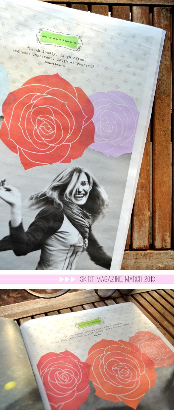 SkirtMagazine4