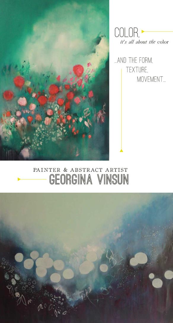 _Georgina-Vinsun2
