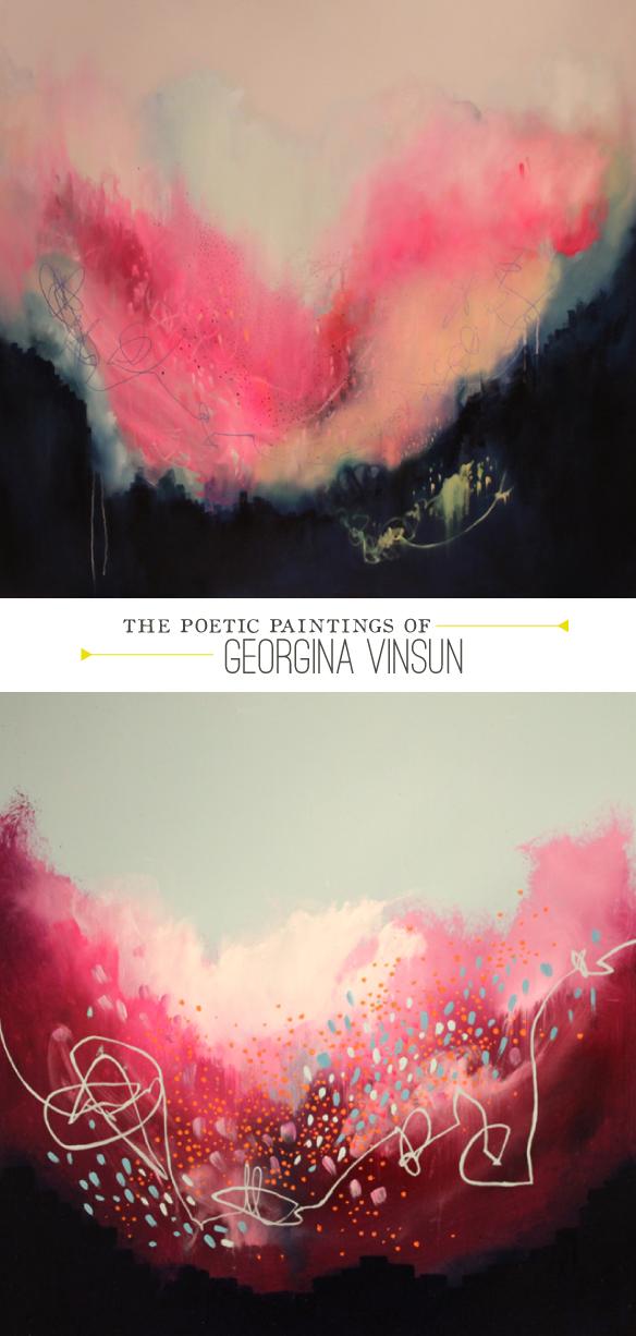 _Georgina-Vinsun3