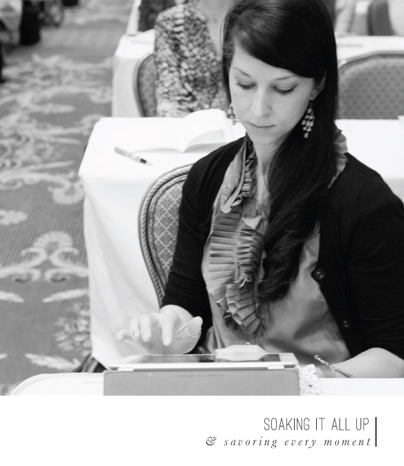 Alt Summit Recap, Beautiful Hello Blog: Emily Jeffords