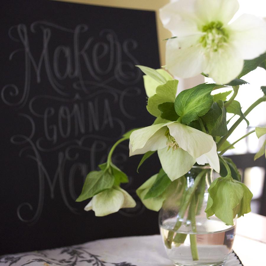MakersGonnaMake