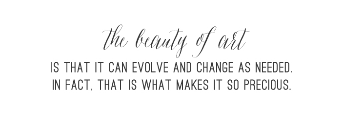 Define who you are and what you create: branding   BeautifulHelloBlog.com