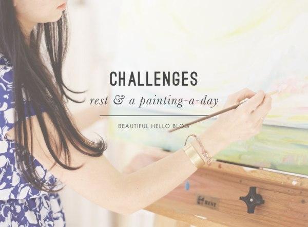 paintingaday2
