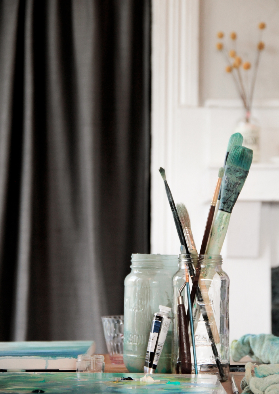 brushes2