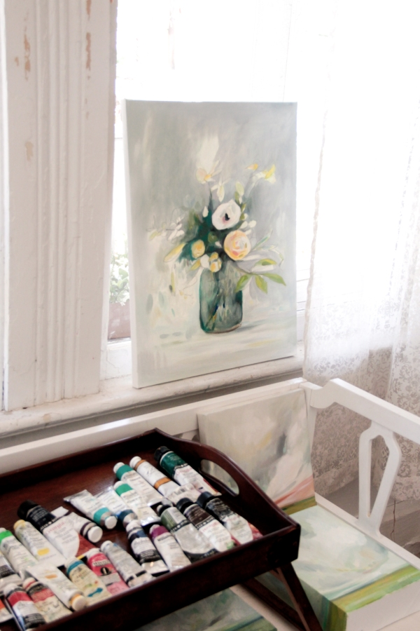 paints1