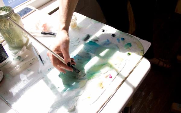 paints3