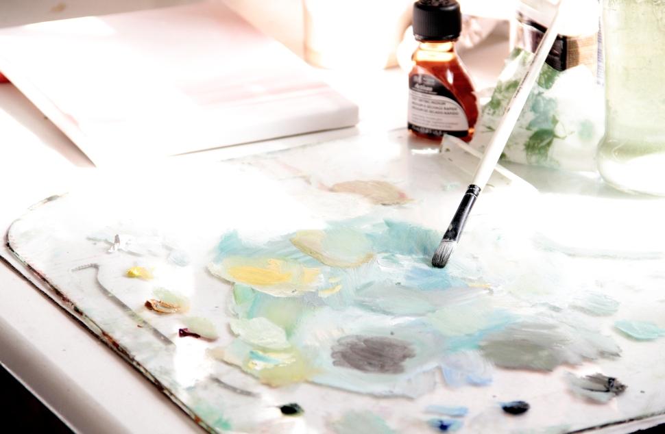 paints5