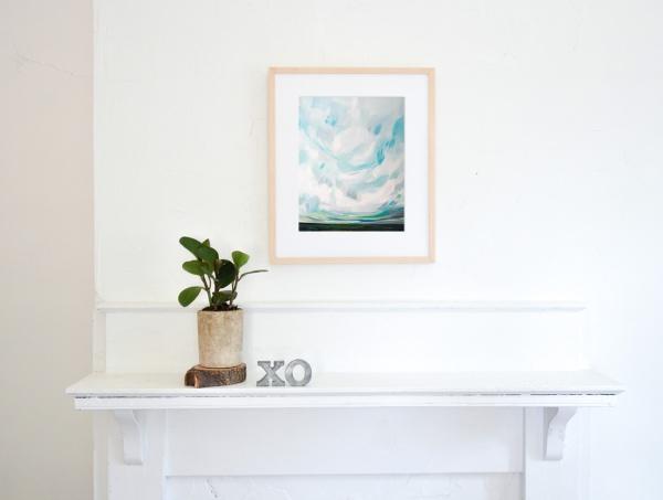 Fine Art Prints Emily Jeffords Studio