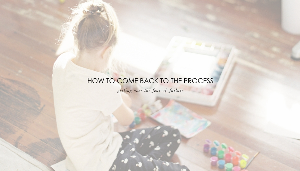 How-to-come-back-to-the-process-Beautiful-Hello-Blog