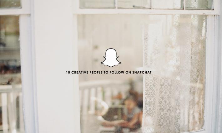 snapchat5
