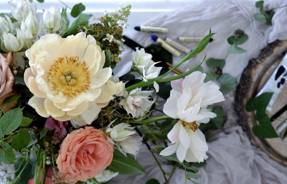 france_workshop_flower2
