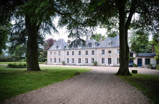 chateau4botanical_watercolor_jeffords5